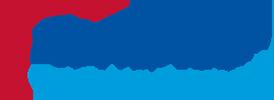 Torrance Refinery Logo