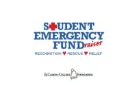 ECC Student Emergency Fund