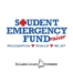 ECC Student Emergency Fund