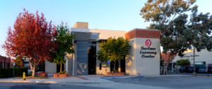 Switzer Learning Center